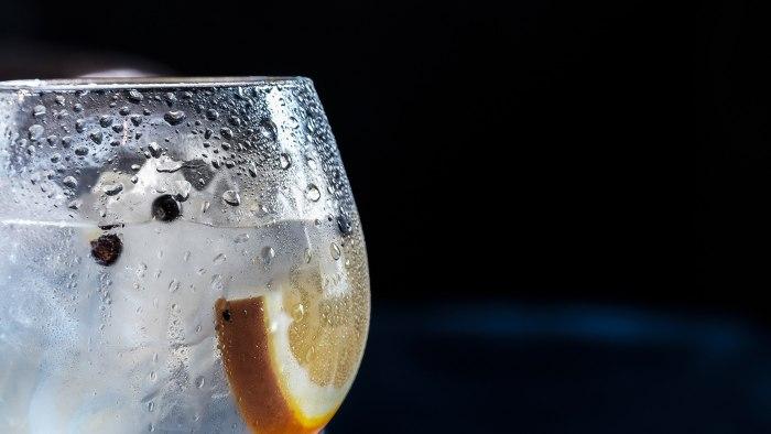 Водная диета и водное голодание