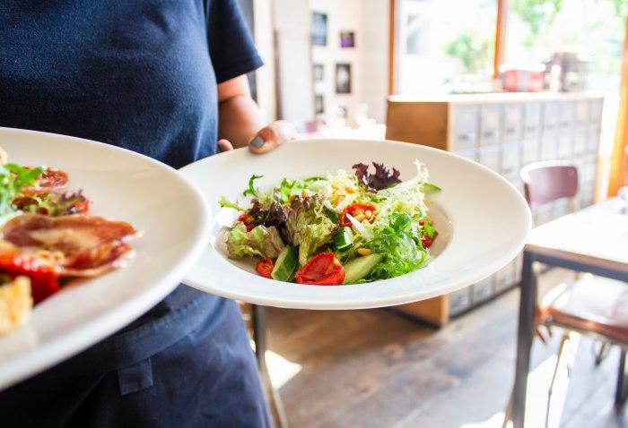 Жиросжигающая диета – избавляемся от лишних килограммов