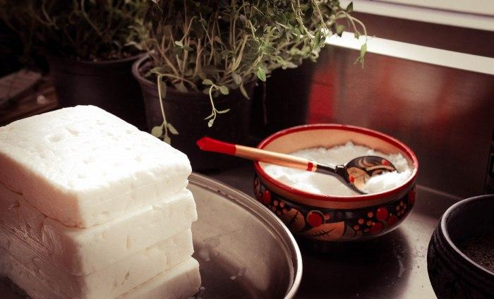 Полезный домашний творог: как его варить?