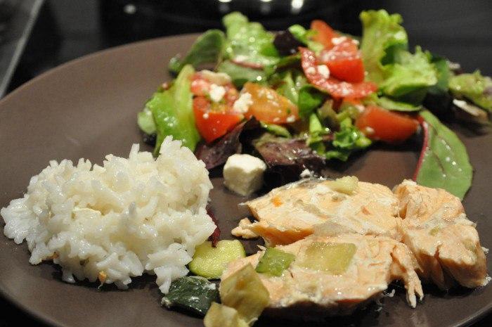 Что можно быстро и вкусно приготовить в мультиварке на ужин?