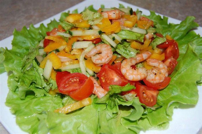 Гиполипидемическая диета – регулируем холестерин