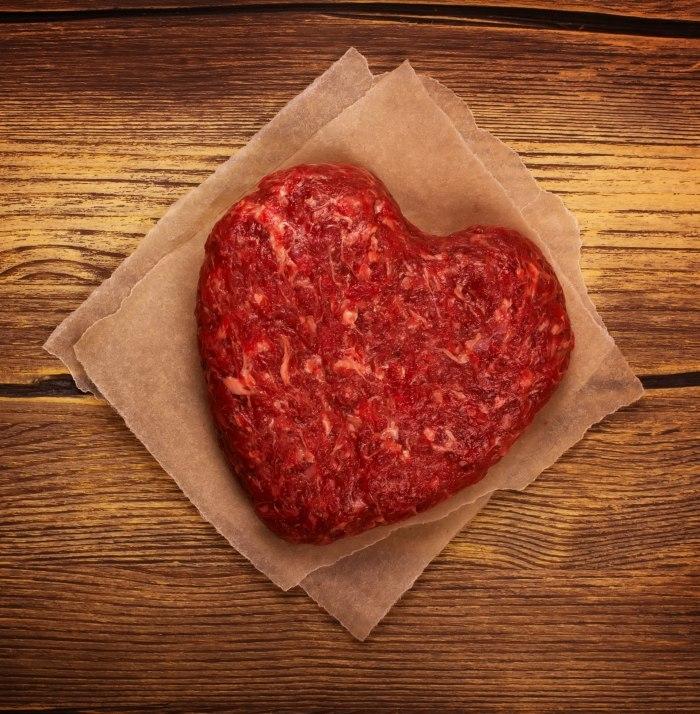 Готовим свиное сердце: лучшие рецепты