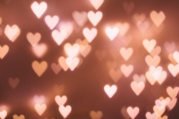 Минута или вечность: сколько живет любовь?