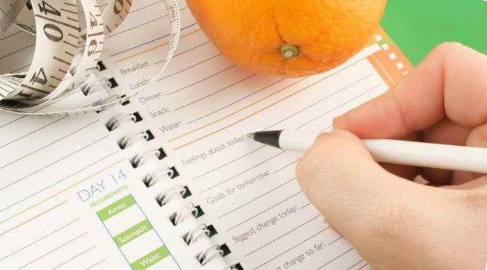 Как помочь себе сбросить лишний вес: советы для тех, кто не может взять себя в руки
