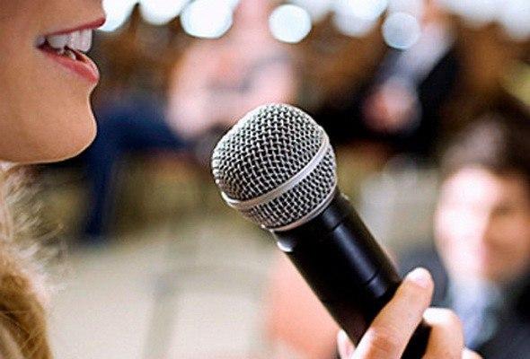 «Показатель культуры»: тренируем грамотную речь
