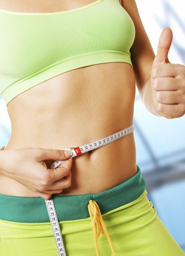 Макаронная диета: правила и примерное меню