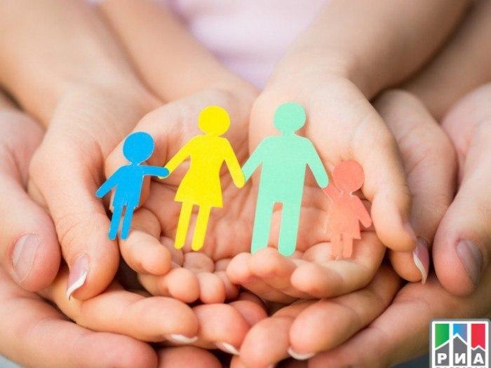 Что нужно для того, чтобы стать приемными родителями?