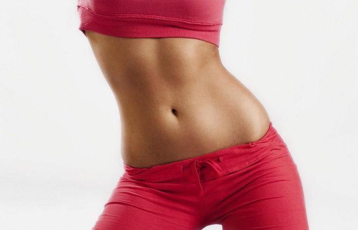 Какие существуют виды спортивных упражнений?