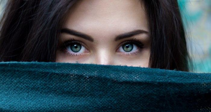 Влияние цвета глаз на характер. Как определить совместимость пары по цвету глаз?