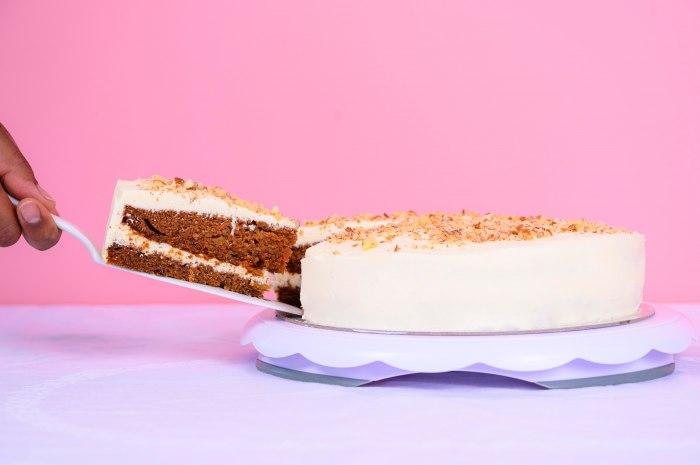 Как сделать крем для торта из сметаны