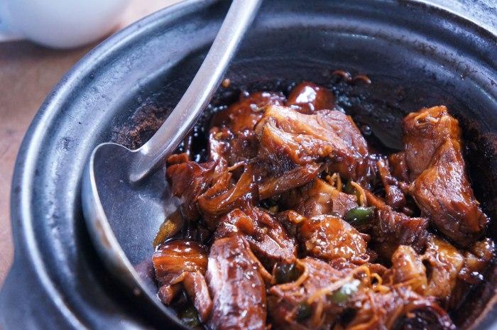 Готовим говяжье легкое: лучшие рецепты