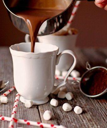 чем заменить сахар в кофе и чае