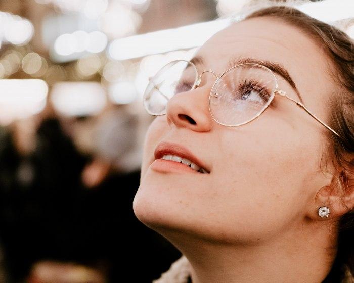Как подобрать очки для зрения: выбираем линзы и оправы