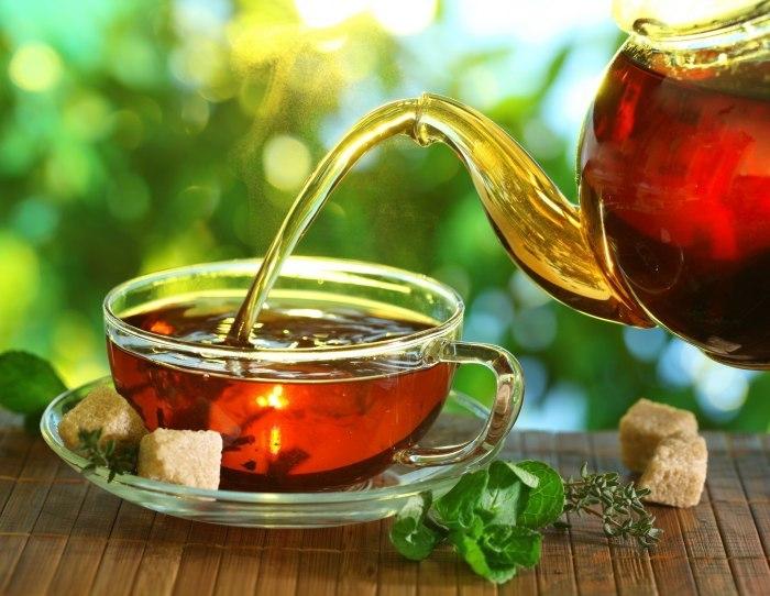 Как заваривать иван-чай, и с какой целью его действительно стоит пить?