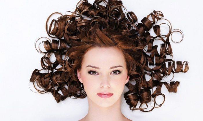 Секреты укладки волос без плойки и бигуди – создаем локоны и кудряшки!