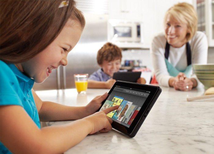 Смартфон для ребенка 7 лет: что нужно знать родителям при покупке, на что обратить внимание?