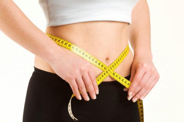 Можно ли избавиться от лишних килограммов с помощью чеснока?