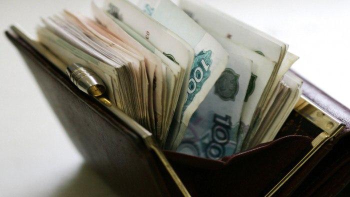 Как себя защитить при невыплате заработной платы?