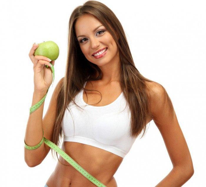 Полезные свойства фасоли – секрет похудения