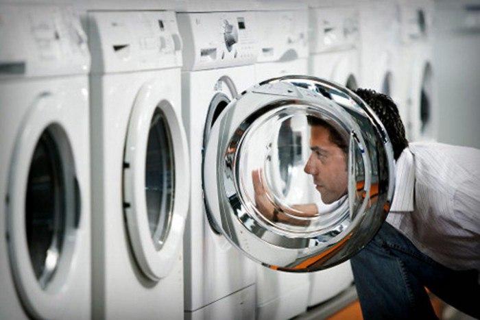 Как стирать полиэстер – способы, которые не повредят ткань