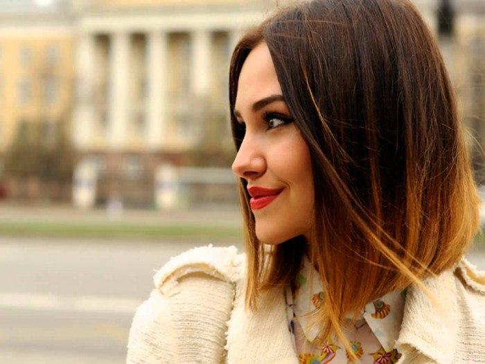 Прически для тонких и редких волос: создаем неповторимый образ