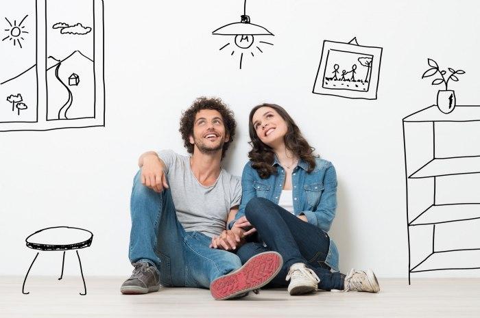 Распознать влюбленного без слов: как понять симпатию мужчины по невербальным сигналам?