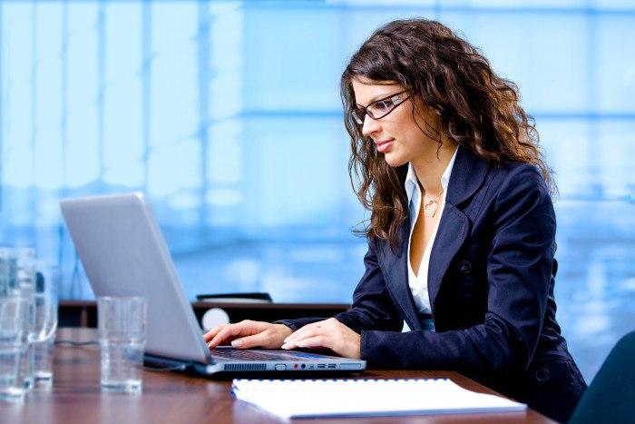 Очки для компьютера – забота о здоровье и удобство в работе