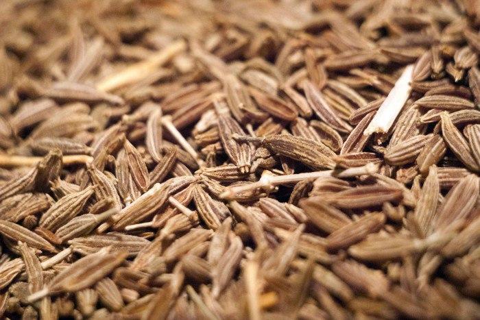 Зира в кулинарных и лечебных целях: достоинства  приправы и секреты приготовления блюд
