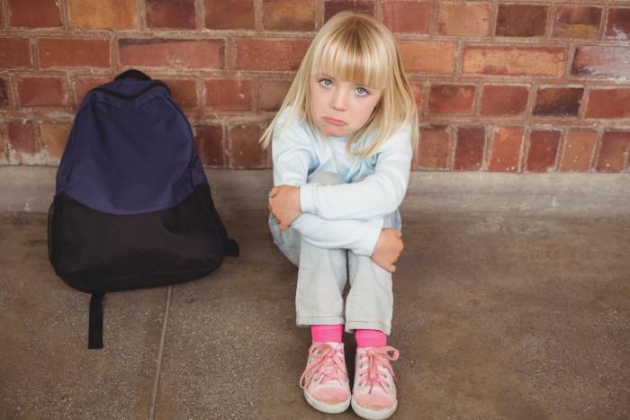 Что следует знать о воспитании приемного ребенка?