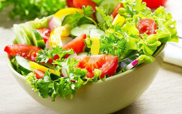 Готовимся к пикнику: предлагаем рецепты вкусных блюд к шашлыку