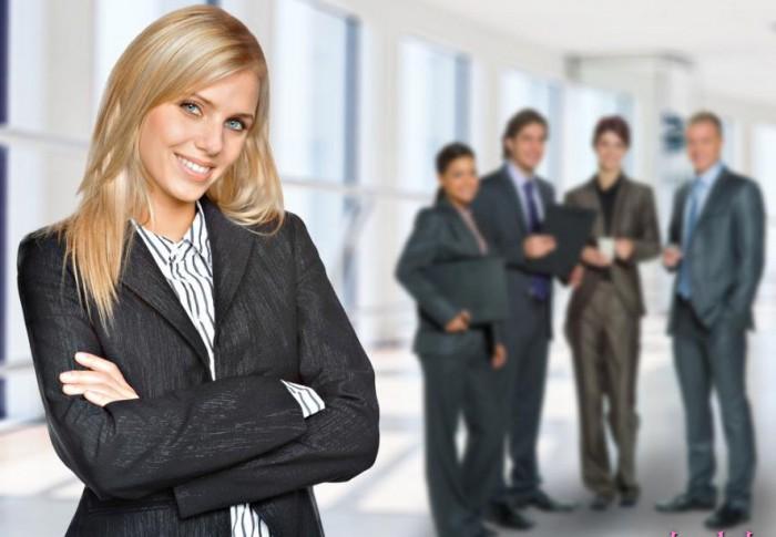 Как привлечь удачу в работе: действенные способы