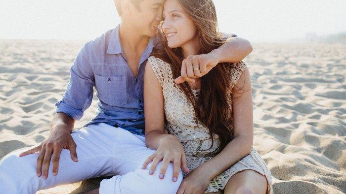 Как отличить любовь от привязанности: советы психологов