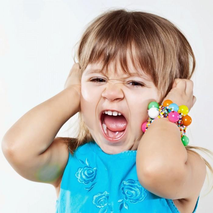 Кризис 7 лет у ребенка: особенности возрастной психологии