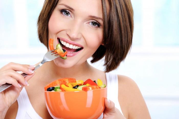 Жесткие диеты для быстрого похудения: эффективно или нет?