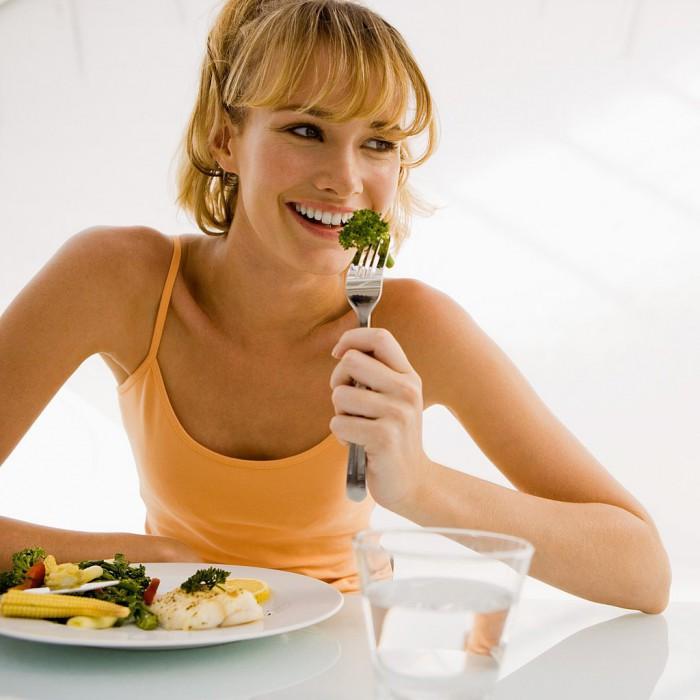 Диета без углеводов: основные правила успешного похудения