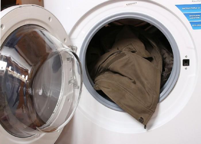 Как стирать пиджак, чтобы сохранить его презентабельный вид