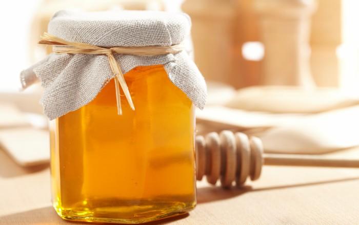 Как делать медовуху в домашних условиях?