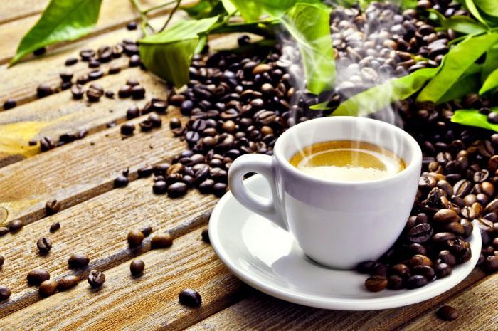 Какой кофе в зернах самый вкусный: рейтинг по сортам и странам-производителям