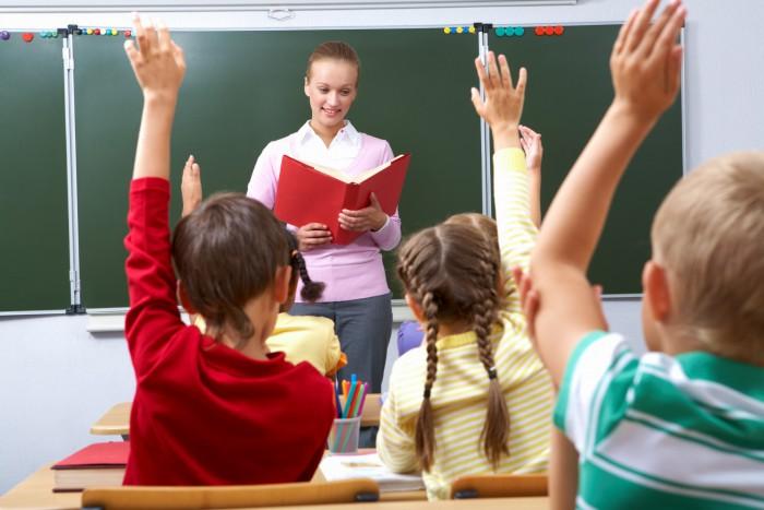 Как стать учителем, в том числе и без педагогического образования?