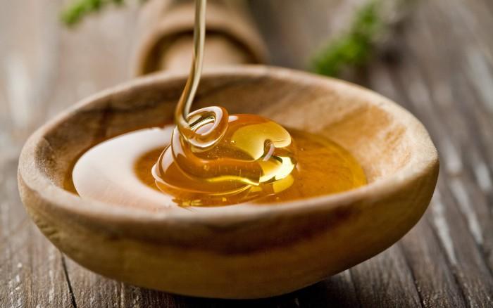 Вкусный искусственный мед в домашних условиях