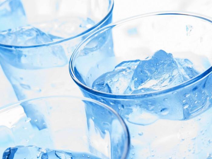 Чем водяная диета лучше других?