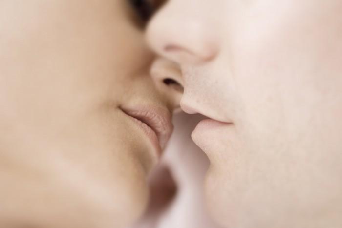 Причины сексуальной скованности и способы, как раскрепоститься в постели