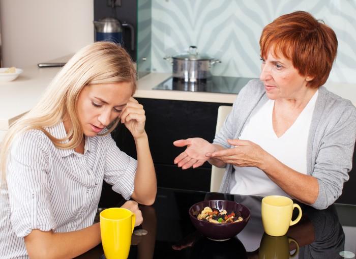 Слабохарактерный человек – это лентяй, трус или добряк?