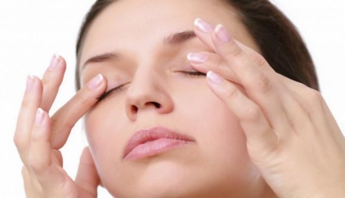 Птоз лица: как предотвратить старение кожи и восстановить ее упругость