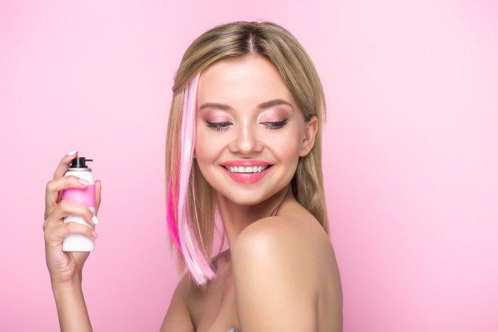Средства для укладки волос: как выбрать лучшее