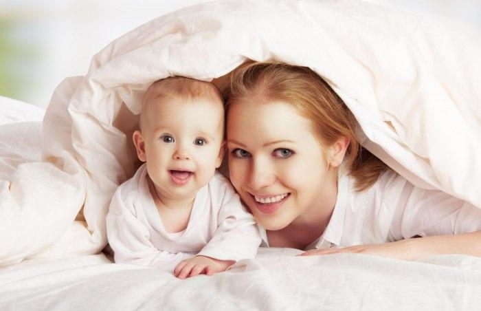 Права матери-одиночки: что гарантирует Трудовой Кодекс РФ