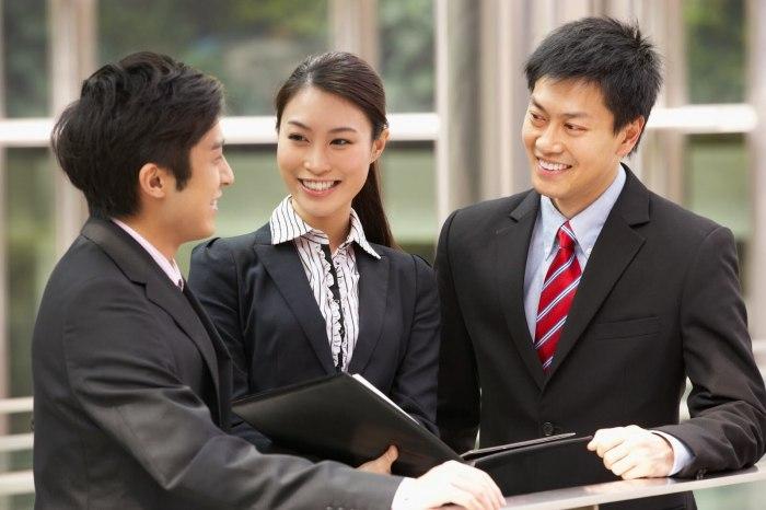 Как работают японцы: удивительные правила японской корпоративной культуры