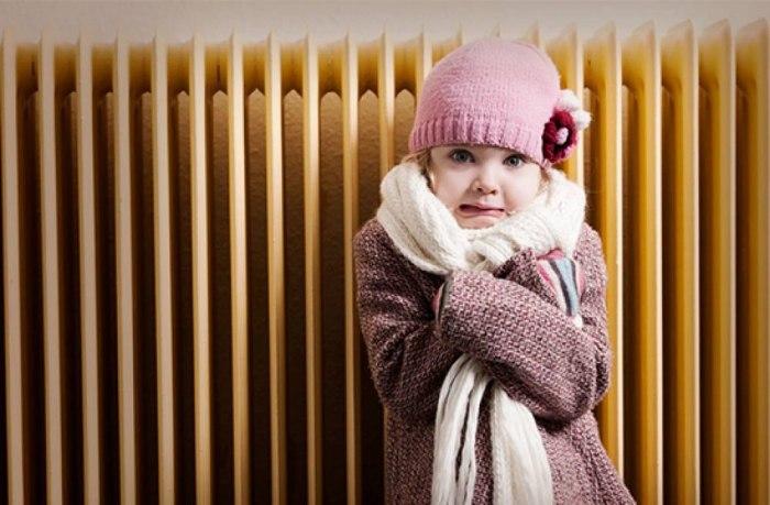 Как научиться не мерзнуть зимой: 11 советов