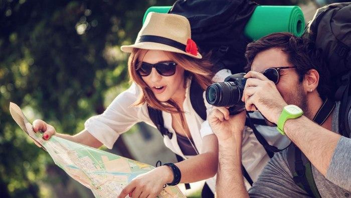 Как дёшево путешествовать по миру: секреты опытных путешественников