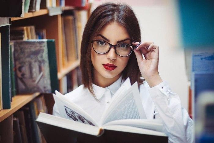 Книги по саморазвитию, которые стоит прочитать